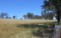11 Cummins Road, Murringo NSW