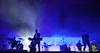 Massive Attack -Longitude Marlay Park - Rory Coomey-5