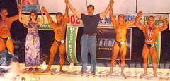 Winners paperwt_JPG