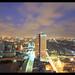 Karachi - City of Light