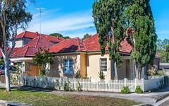 51 Paine Street, Maroubra NSW
