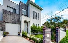 12A Linden Grove, Ermington NSW
