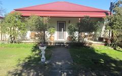 86 Cessnock Road, Weston NSW