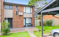 25 Wakool Street, Windale NSW