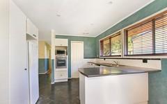 26 Gowan Brae Avenue, Mount Ousley NSW