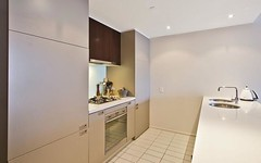 Suite 4, 130 Pacific Highway, St Leonards NSW