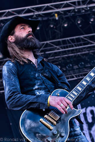 """Solstafir - 2014- Into The Grave 2014-2 • <a style=""""font-size:0.8em;"""" href=""""http://www.flickr.com/photos/62101939@N08/14748721640/"""" target=""""_blank"""">View on Flickr</a>"""