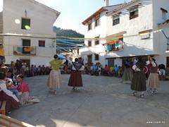 FiestasVispal14-118