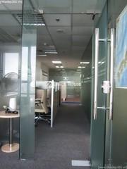 Thiết kế nội thất Văn Phòng công ty VJEC_06