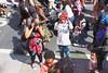 IMG_6865 (JetBlakInk) Tags: parliament rastafari downingstreet repatriation reparations inapp chattelslavery parcoe estherstanfordxosei reparitoryjustice