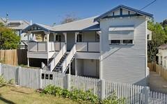 4 Bridge Street, Red Hill QLD