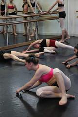 IMG_3332 (nda_photographer) Tags: boy ballet girl dance babies contemporary character jazz exams newcastledanceacademy