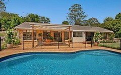 15 Vintage Dr, Chilcotts Grass NSW