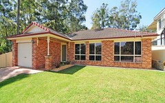 70 Island Point Road, St Georges Basin NSW
