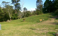 Lot 7, 14 Red Cedar Place, Bellingen NSW