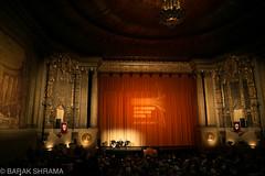 ©BARAKSHRAMA-58 (Jewish Film Institute - San Francisco Jewish Film ) Tags: sanfrancisco music theatre castrotheater yiddishkeit theodorebikel barakshrama johnlollos theodorebikelintheshoesofsholomaleichem sfjff34