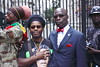 IMG_6962 (JetBlakInk) Tags: parliament rastafari downingstreet repatriation reparations inapp chattelslavery parcoe estherstanfordxosei reparitoryjustice
