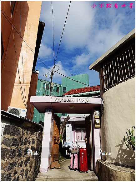 濟州島the greenday house (4).JPG