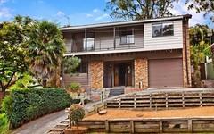 51 Birdsville Crescent, Leumeah NSW