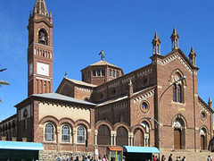 "the-st-joseph-catholic-cathedral-in-asmara_300_225 • <a style=""font-size:0.8em;"" href=""http://www.flickr.com/photos/62781643@N08/14810430427/"" target=""_blank"">View on Flickr</a>"