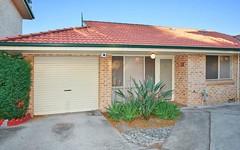 10/114-120 Auburn Road, Auburn NSW