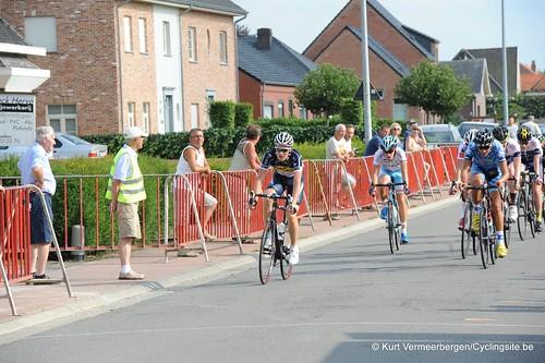 Heist zonderschot 020814 (446)