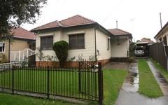 10 RICHMOND Avenue, Auburn NSW
