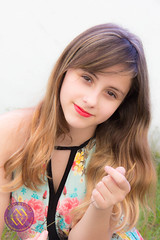 Fernanda (cesarfelisbinofotos) Tags: flores paran curitiba som carro luzes bandas motorista animao locao buf salodefestas