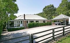 Lot 102 Lauffs Lane, Yarramalong NSW