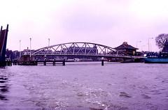Amsterdam036