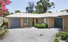 4/1 South Street, Killarney Vale NSW