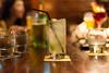 IMG_1154 (LaurenceFoo) Tags: food singapore russian buyan