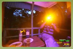 Silent Valley---------------38 (Binoy Marickal) Tags: india green tourism nature water rain kerala mala palakkad evergreenforest treaking silentvalleynationalpark nilgirihills mannarkkad mukkali kuzhur indiabinoymarickal