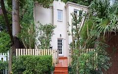 7B Bellevue Gardens, Bellevue Hill NSW