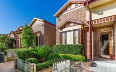 2/37 Hawthorne Parade, Haberfield NSW