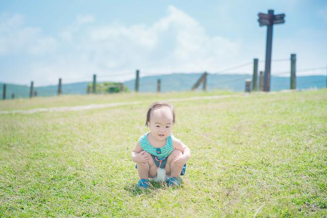 Redcap-Studio, 台北親子攝影, 兒童紀錄, 兒童攝影, 紅帽子工作室, 紅帽子親子攝影, 婚攝紅帽子, 陽明山親子攝影, 親子寫真, 親子寫真推薦, 親子攝影, 親子攝影推薦, 寶寶攝影,DSC_23