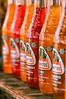 100% Natural Sugar (pretty-nifty) Tags: summer orange cold cherry mexico dallas strawberry nikon texas bottles farmersmarket farmers market soda lime jarritos tamron90mm dring d5000