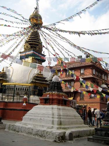 kathmandu 002