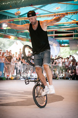 james White (zeitnotphoto) Tags: 2 england usa 6 white 3 france alex netherlands japan germany james 1 george spain bmx kevin czech 10 5 14 4 7 8 9 manos 11 matthieu greece alberto worlds iwate moto pro moya shintaro 12 finale 13 raphael dez dominik results flatland misawa waldemar sasaki 2014 takayuki monzon maarsen guelo chiquet fatland jumelin fatkin nekolny bonnécuelle nikulski