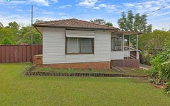 302/36 The Parade, Telopea NSW