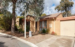 32/93 Chewings Street, Scullin ACT