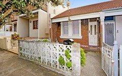 2 Huon Close, Stanhope Gardens NSW