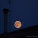 Super Luna di San Lorenzo 2014