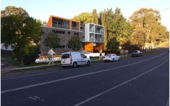 51-53 South st, Rydalmere NSW