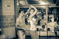 5D__5363 (Steofoto) Tags: varazze salsa ballo bachata latinoamericano balli albissola puebloblanco caraibico ballicaraibici steofoto discoaeguavarazze discosolelunaalbissola