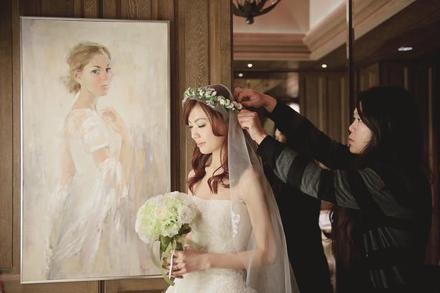 台北婚攝, 君品酒店, 君品婚攝, 林口福容, 紅帽子工作室, 婚禮記錄, 婚攝紅帽子, 推薦婚攝, Redcap-Studio,DSC_0733