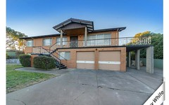 12 Linger Place, Melba ACT