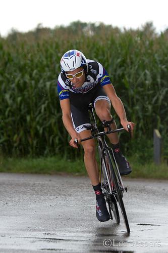 Nat TT Neerpelt 156