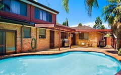 1 Doyle Place, Baulkham Hills NSW