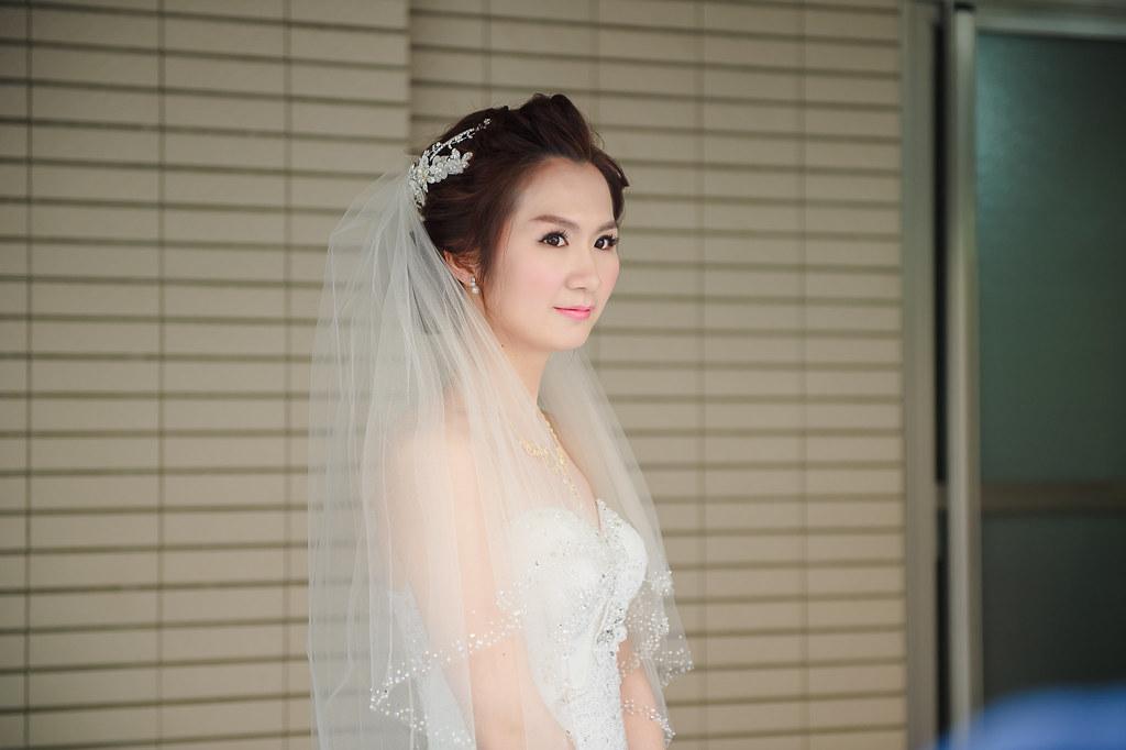 (0073)婚攝茶米Deimi_20140517
